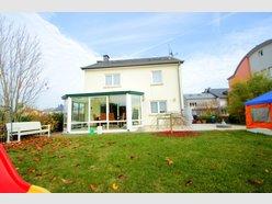 Maison à vendre 5 Chambres à Bascharage - Réf. 4923751