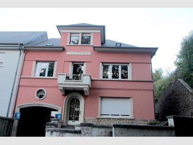 Appartement à vendre 3 Chambres à Esch-sur-Alzette - Réf. 6046055