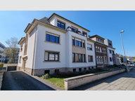 Apartment for sale 3 bedrooms in Esch-sur-Alzette - Ref. 7160167