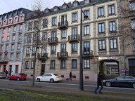 Bureau à louer à Strasbourg - Réf. 5001575