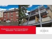 Renditeobjekt / Mehrfamilienhaus zum Kauf in Oberhausen - Ref. 5071207