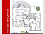 Haus zur Miete 5 Zimmer in Bitburg-Stahl - Ref. 7303527