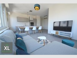 Wohnung zum Kauf 2 Zimmer in Luxembourg-Hollerich - Ref. 6390119