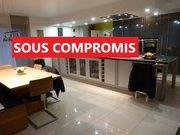 Detached house for sale 2 bedrooms in Meispelt - Ref. 6594919