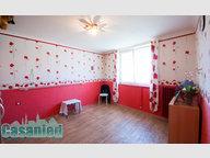 Maison à vendre F4 à Pange - Réf. 6480231