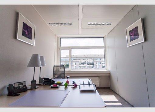 bureau louer luxembourg lu r f 4059495. Black Bedroom Furniture Sets. Home Design Ideas