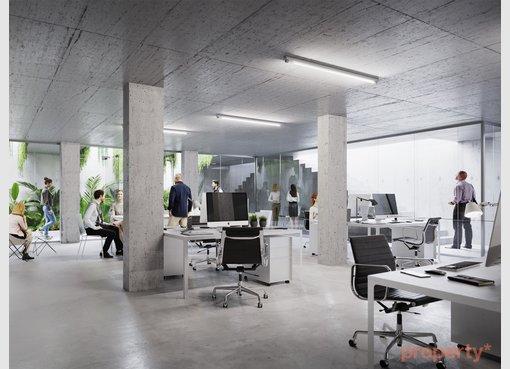 Bureau à vendre à Luxembourg (LU) - Réf. 6423143