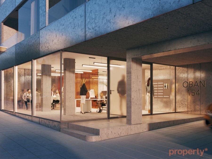 acheter bureau 0 chambre 240 m² luxembourg photo 3