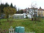 Freistehendes Einfamilienhaus zum Kauf 8 Zimmer in Homburg - Ref. 5046887