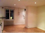 Appartement à louer F3 à Nancy - Réf. 4399719