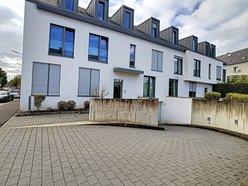 Apartment for sale in Sandweiler - Ref. 6963815