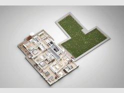 Penthouse à vendre 3 Chambres à Luxembourg-Gasperich - Réf. 5136999