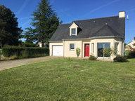 Maison à vendre F5 à Missillac - Réf. 6386279