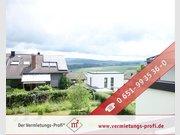 Wohnung zur Miete 3 Zimmer in Pellingen - Ref. 6402663