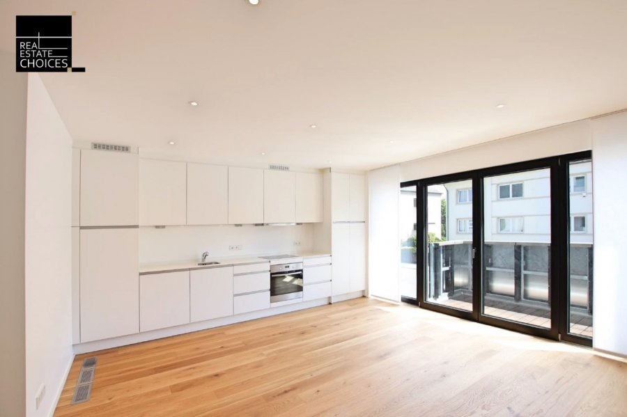 duplex for rent 1 bedroom 60 m² luxembourg photo 2