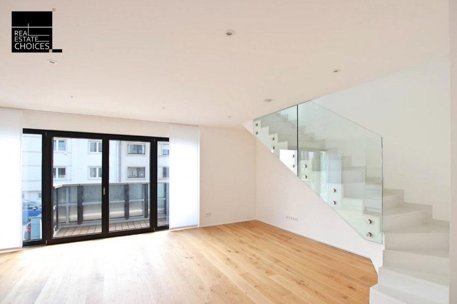 duplex for rent 1 bedroom 60 m² luxembourg photo 3