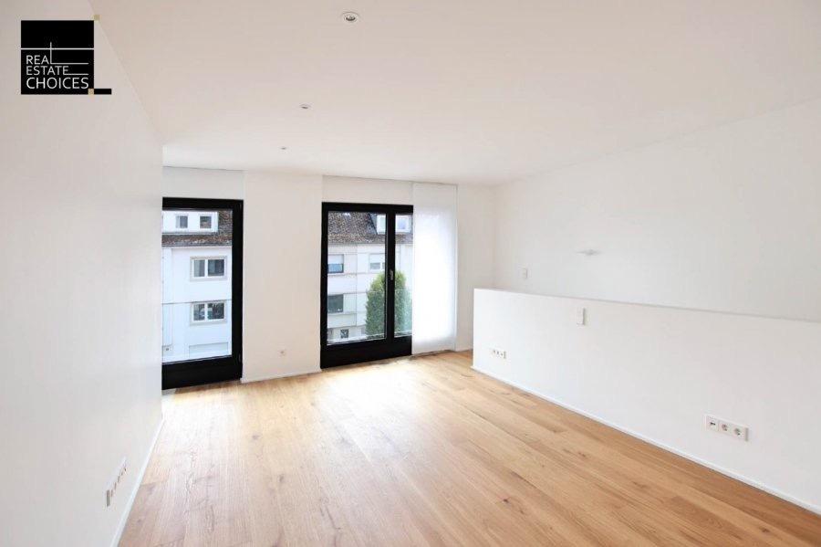 duplex for rent 1 bedroom 60 m² luxembourg photo 4
