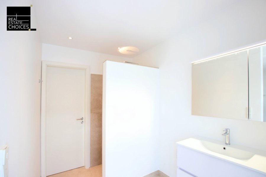 duplex for rent 1 bedroom 60 m² luxembourg photo 5