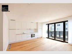 Duplex à louer 1 Chambre à Luxembourg-Merl - Réf. 7135847
