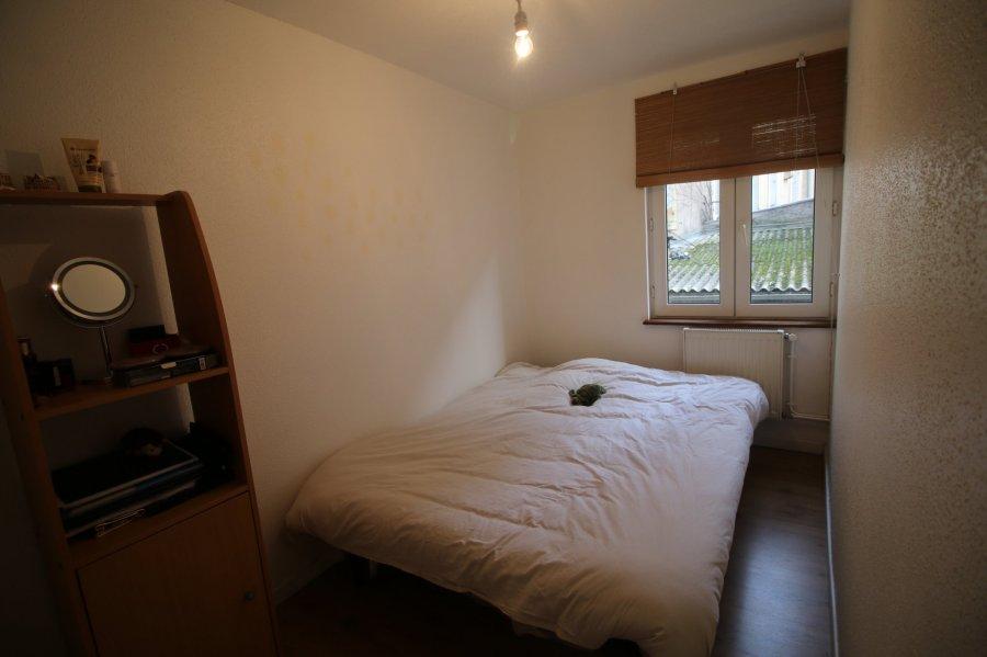 louer appartement 2 pièces 23 m² metz photo 2