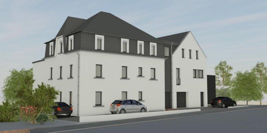 acheter résidence 0 chambre 67.65 à 102.41 m² mersch photo 2