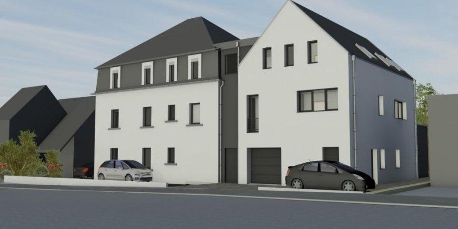 acheter résidence 0 chambre 67.65 à 102.41 m² mersch photo 1