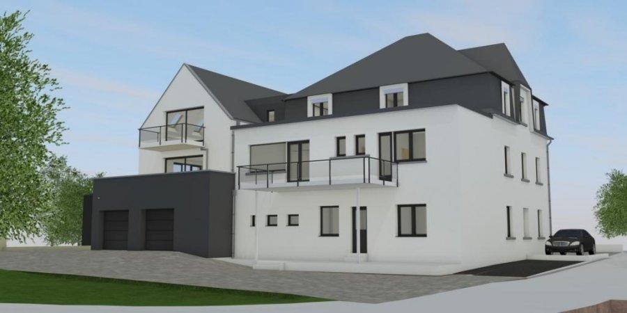 acheter résidence 0 chambre 67.65 à 102.41 m² mersch photo 3