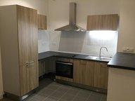 Location appartement F4 à Arras , Pas-de-Calais - Réf. 5067623