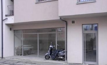 acheter bureau 0 chambre 48 m² esch-sur-alzette photo 1
