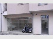 Bureau à vendre à Esch-sur-Alzette - Réf. 5727079