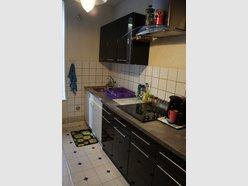 Maison à vendre F7 à Pagny-sur-Moselle - Réf. 5137255