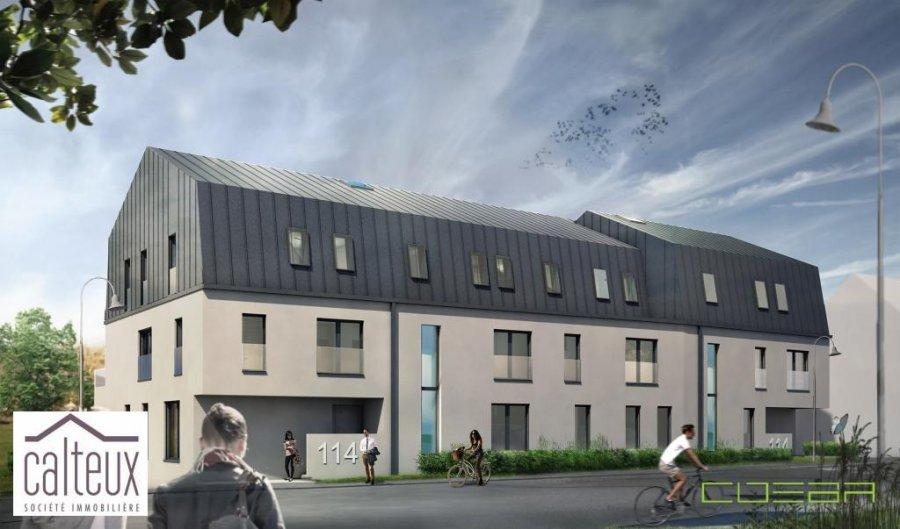 Appartement en vente gosseldange m 572 506 for Acheter un appartement en construction