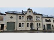 Maison à louer 3 Chambres à Stadtbredimus - Réf. 6783847