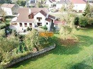 Farm for sale 5 bedrooms in Hinkel - Ref. 6722407