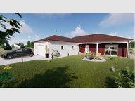 Maison à vendre F4 à Einville-au-Jard - Réf. 6398823
