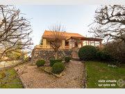 Maison à louer 3 Chambres à Oberanven - Réf. 7119719