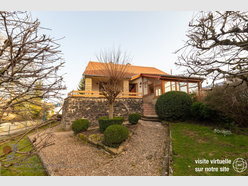 House for rent 3 bedrooms in Oberanven - Ref. 7119719