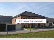 Maison jumelée à louer 4 Pièces à Ralingen - Réf. 6136679