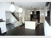 Maison mitoyenne à vendre F5 à Berg-sur-Moselle - Réf. 5153639