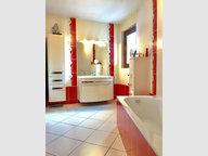 Maison à vendre F5 à Thionville - Réf. 6267751