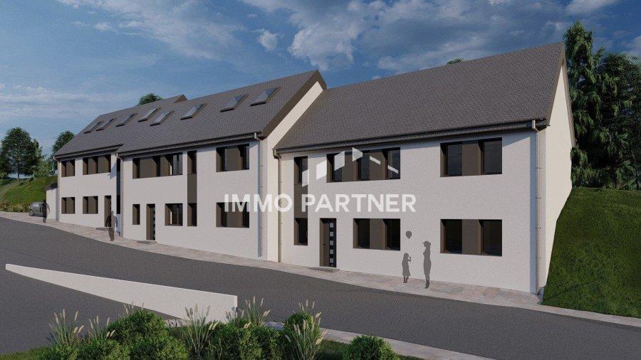 acheter duplex 2 chambres 120 m² rodershausen photo 1