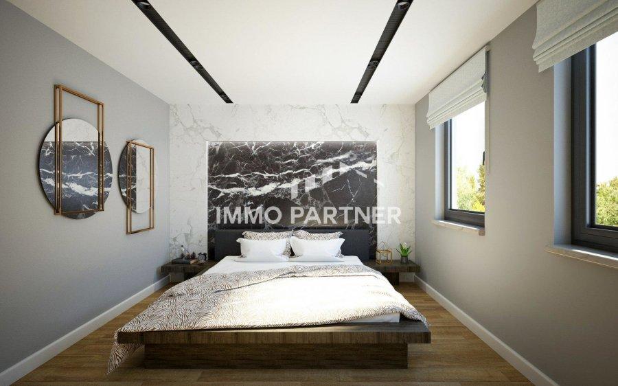 acheter duplex 2 chambres 120 m² rodershausen photo 3