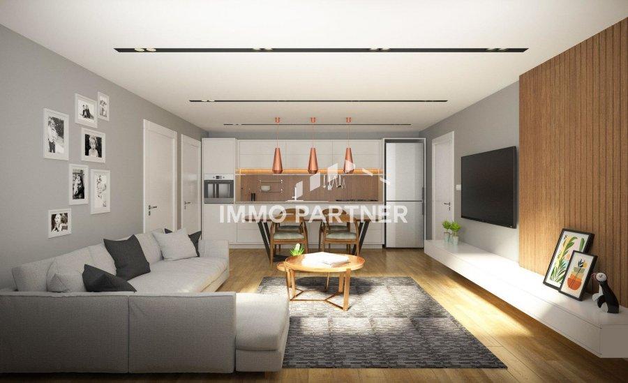 acheter duplex 2 chambres 120 m² rodershausen photo 4