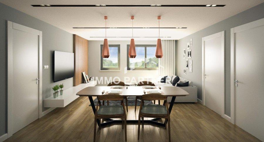 acheter duplex 2 chambres 120 m² rodershausen photo 5