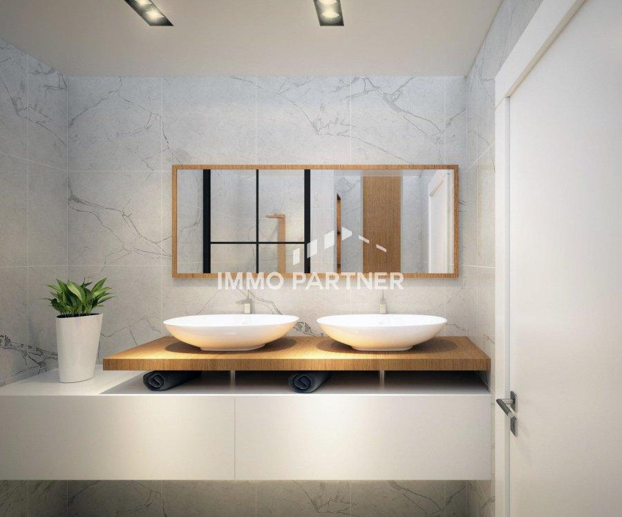 acheter duplex 2 chambres 120 m² rodershausen photo 2