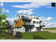Penthouse à vendre 3 Chambres à Pontpierre - Réf. 6153063