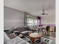 Vente appartement F5 à Amnéville , Moselle - Réf. 4985959