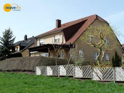 Maison à louer 4 Chambres à Flaxweiler - Réf. 2438247