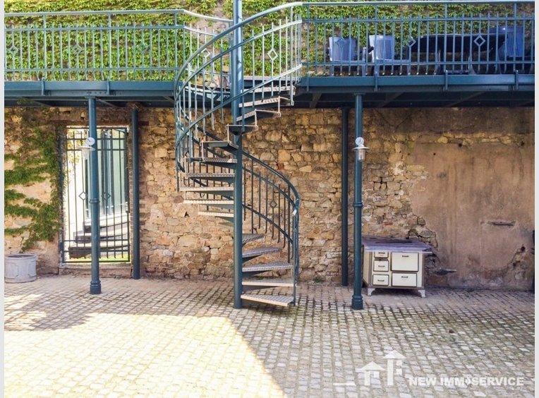 Office for rent in Grevenmacher - Ref. 6308967
