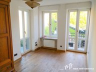 Büro zur Miete in Grevenmacher - Ref. 6308967